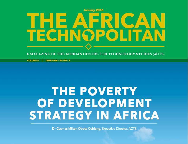 Tackling Inequities in Global Scientific Power Structures